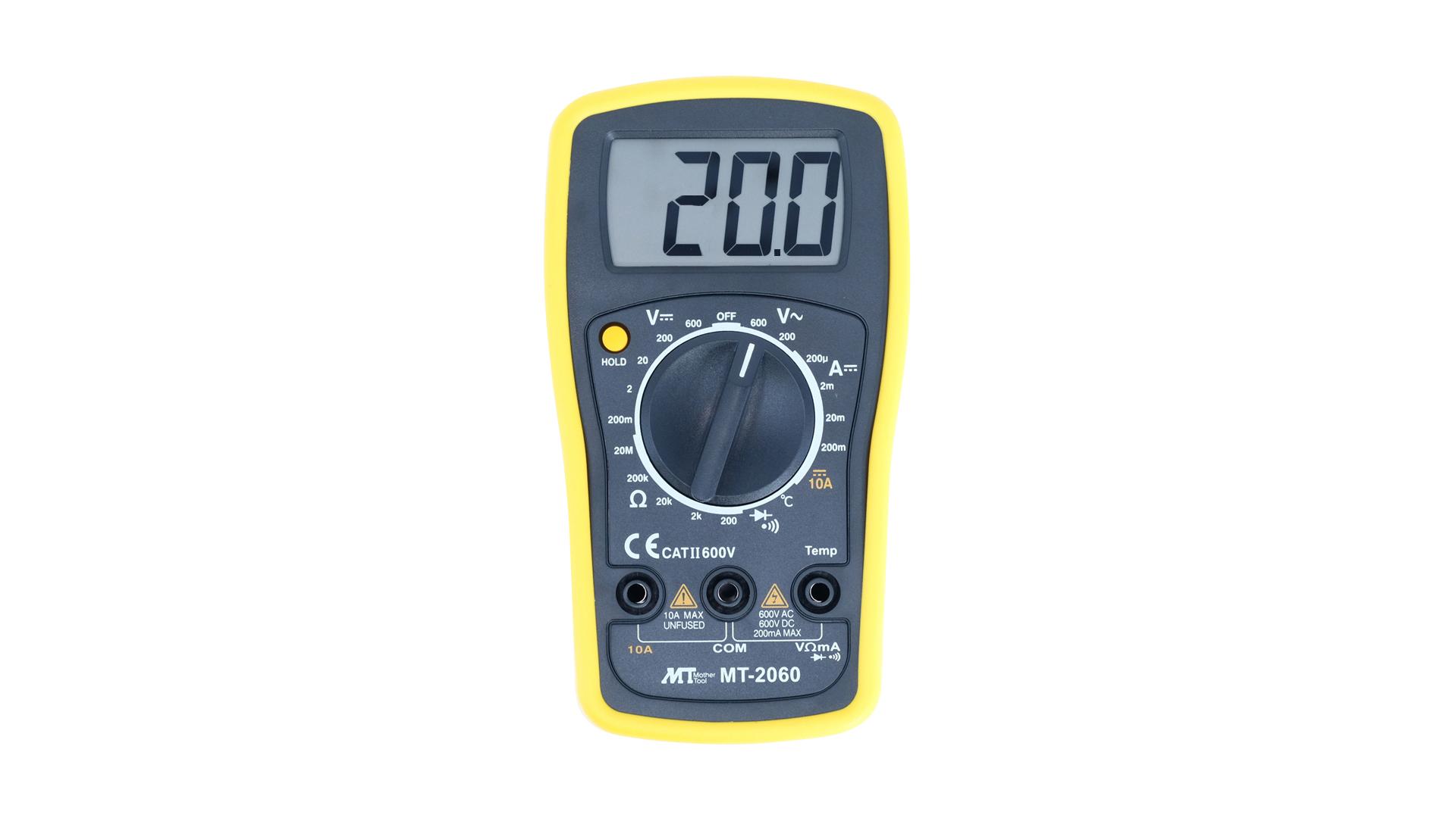 MT-2060