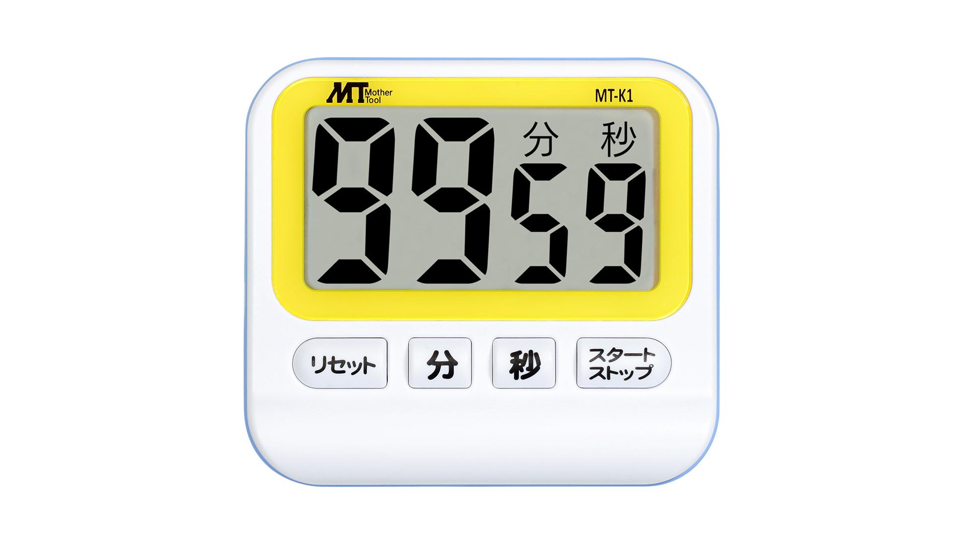 MT-K1