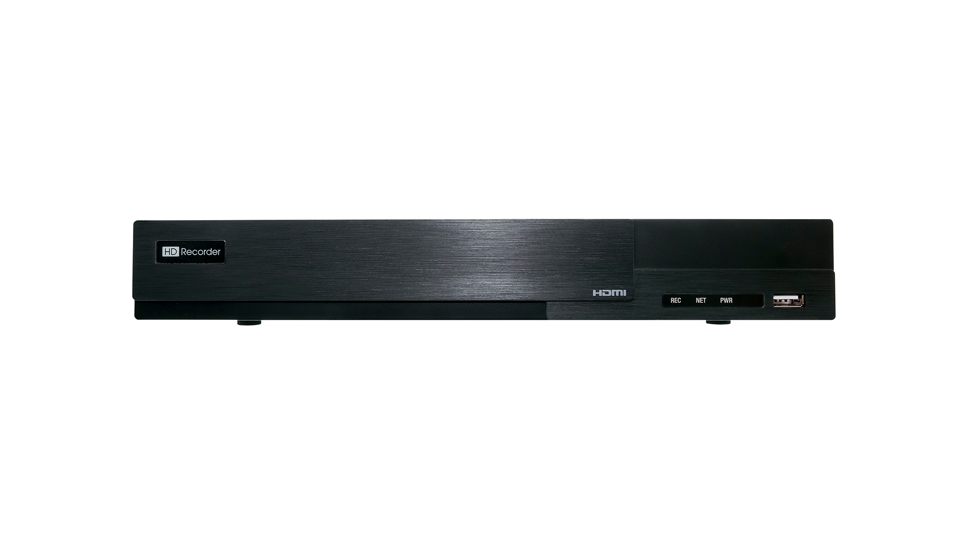 4chハードディスクネットワークビデオレコーダー