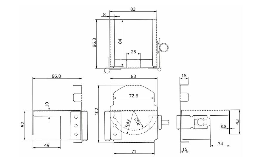 MT-SD02CL