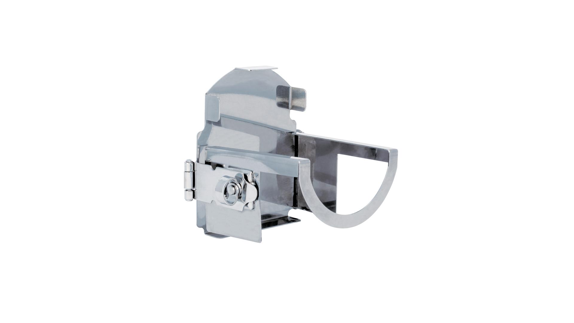 MTW-SD02FHD用ロック金具